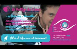 Le Rallye du Coeur : engagez-vous à nos côtés