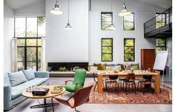 Disposition administratives pour louer son logement à des professionnels