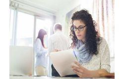 Quel logiciel de gestion locative avec délivrance d'attestation de loyer privilégier?