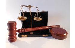 Qu'est-ce que la loi POPE ?
