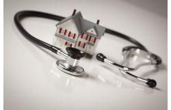La loi Santé renforcerait la lutte contre le risque amiante