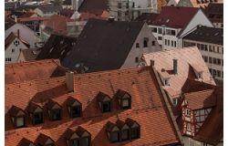 Pourquoi faire construire sa maison à Rennes ?