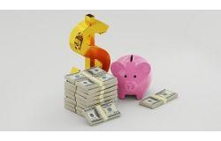 Gérer ses comptes en banque, 3 conseils pour mieux gérer son argent