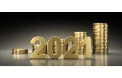 Quelles sont les opportunités de placement en 2021 ?