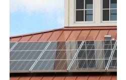 Installation de panneaux solaires : les droits du locataire et du propriétaire