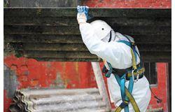 Que dit la réglementation sur le repérage amiante avant travaux ?