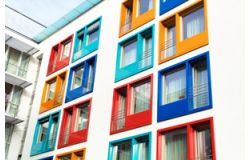 COPROPRIETE : LES TRANSACTIONS IMMOBILIERES SIMPLIFIEES