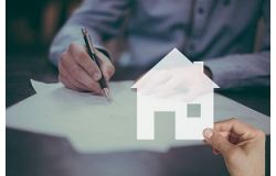 L'assurance habitation, la solution pour garantir votre remboursement