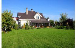 Un nouveau PTZ pour booster l'immobilier ancien ?