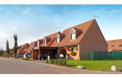 Nouveau : l'interdiction de vente des logements individuels sociaux trop énergivores