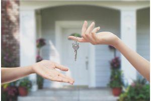 DPE : tout savoir quand on vend un logement