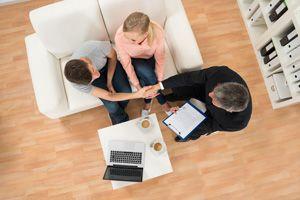 Quand fournir le DPE : quelles sont les obligations ?
