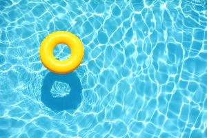 l 39 analyse de l 39 eau de piscine blog allodiagnostic. Black Bedroom Furniture Sets. Home Design Ideas