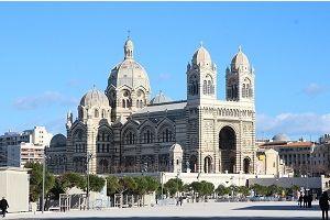 Marseille, Montpellier… L'indéfectible attrait des villes du Sud !