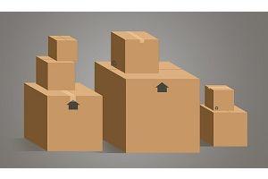 Déménagement : quel impact sur vos assurances ?