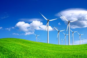 CLASSE ENERGIE : LE CALCUL DPE DU BILAN ENERGETIQUE