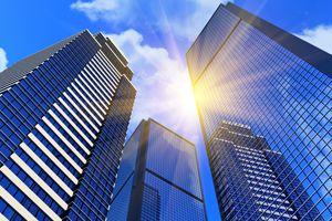 3 CONSEILS POUR INVESTIR DANS UN LOCAL COMMERCIAL