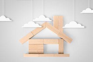Diagnostic immobilier : quel crédit immobilier choisir ?