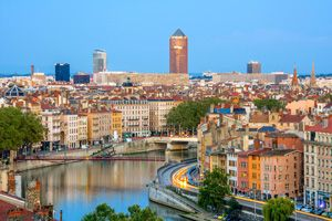 LES DIAGNOSTICS IMMOBILIERS A LYON