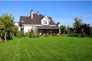 Quel DPE pour une maison neuve : qui et comment ?