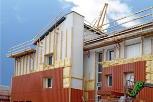 DIAGNOSTIC DPE : VERS UNE OBLIGATION DE RENOVATION ENERGETIQUE POUR LES BATIMENTS ENERGIVORES ?
