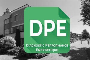 Report de la réforme du DPE