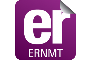 ZOOM SUR... LE DIAGNOSTIC ERNT/ERNMT
