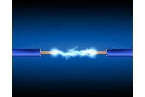 BIENTOT UN DIAGNOSTIC ELECTRICITE OBLIGATOIRE POUR LA LOCATION ?