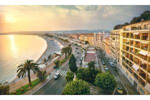 La loi Pinel : Ses avantages pour un investissement immobilier à Nice