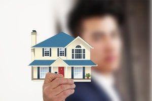 Le meilleur logiciel pour les agents immobiliers indépendants