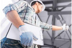 La « loi  travail » confirme et renforce l'obligation de diagnostic amiante avant-travaux