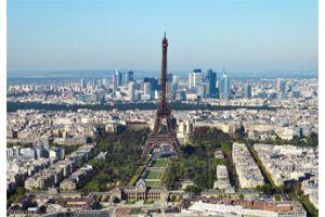 POINT SUR L'ENCADREMENT DES LOYERS A PARIS