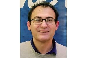 Portrait du mois: Maurizio BURATTI, Formateur DPE, amiante, SS4, termites