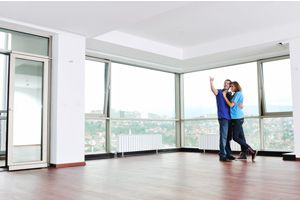 Un mauvais DPE peut faire baisser la valeur des biens immobiliers