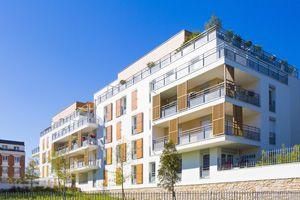 Quel DPE pour une location : quelles sont les dispositions légales ?