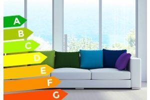 Les particularités du diagnostic immobilier thermique à Marseille