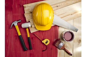 La rénovation immobilière en France