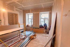Tout ce que vous devez savoir sur la rénovation d'une maison