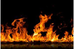 SECURITE INCENDIE : LES DETECTEURS DE FUMEE DEVIENNENT OBLIGATOIRES