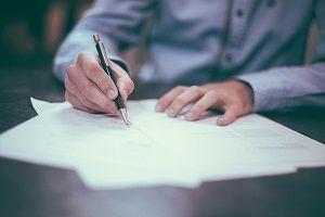 Quelles sont les modalités de renouvellement d'un contrat de location?