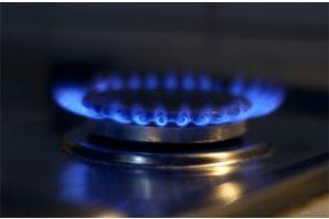 La fin des tarifs réglementés de gaz au 1er octobre