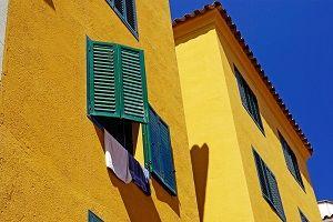 Les nouvelles tendances de la recherche immobilière pour 2018