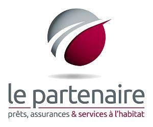 Le Partenaire : prêts, assurances & services à l'habitat