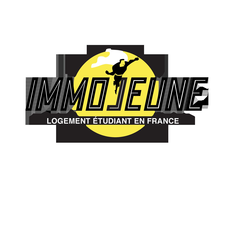 ImmoJeune.com