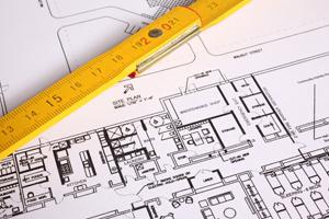 le compromis de vente allodiagnostic. Black Bedroom Furniture Sets. Home Design Ideas