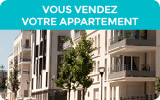 Diagnostic vente appartement