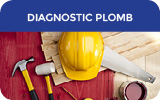 Diagnostic immobilier Plomb
