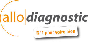 Allodiagnostic, entreprise de diagnostic immobilier