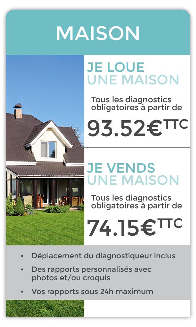 toutes les offres d allodiagnostic n 1 du diagnostic immobilier. Black Bedroom Furniture Sets. Home Design Ideas