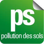 Diagnostic Pollution des Sols